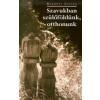 SZAVUKBAN SZÜLŐFÖLDÜNK, OTTHONUNK