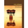 - 134 PILLANAT - FOTÓALBUM