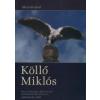 KÖLLŐ MIKLÓS