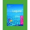 JAM AUDIO Lagune 3 Kursbuch +  Cd