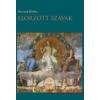 JAM AUDIO ELORZOTT SZAVAK - A FORRÁSOK TÜKRÉBEN