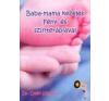 BABA-MAMA KEZELÉS FÉNY- ÉS SZÍNTERÁPIÁVAL életmód, egészség