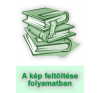 A KISKUNSÁG SZÁRAZ HOMOKI NÖVÉNYZETE - MAGYAR,ANGOL - (SANDDUNES IN HUNGARY) idegen nyelvű könyv
