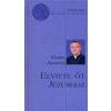 JAM AUDIO ELVITTE ŐT JÉZUSHOZ - PÁSZTOROK 10.