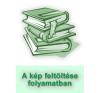 SODRÁSBAN - ANGOL (IN MID-STREAM) idegen nyelvű könyv