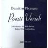 POEZII - VERSEK - BALÁZS BÉLA FORDÍTÁSÁBAN