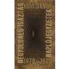 JAM AUDIO NÉGYOLDALÚ IGAZSÁG - NAPLÓJEGYZETEK 1978–1980