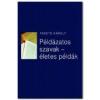 - PÉLDÁZATOS SZAVAK - ÉLETES PÉLDÁK