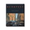 BUDAPEST - KÉP,VERS,FILM - MAGYAR,ANGOL -