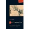 - LOVAGIAS ÜGYEK - MAGYAR ÍRÓK ÉS ÚJSÁGÍRÓK PÁRBAJAI (1834-1920)