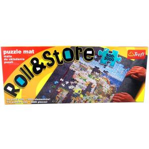 Trefl Puzzle tároló szőnyeg