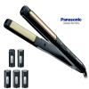 Panasonic EH-HW51-K825