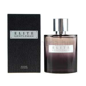 Avon Elite Gentleman EDT 75 ml