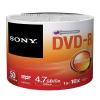 Sony 50DMR47SB