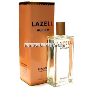 Lazell Agella EDP 100 ml