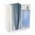 Kenzo L'eau par  mini SET - 5ml (szett)