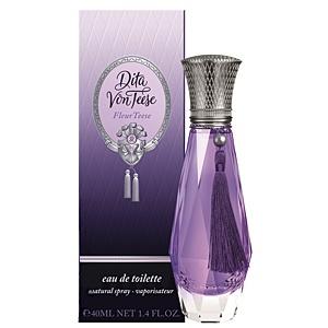 Dita Von Teese Fleur Teese EDT 40 ml