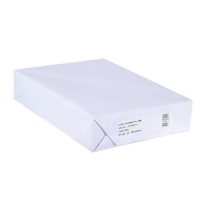 STORAENSO Másolópapír, A4, 90 g, (fehér csomagolásban)