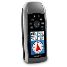 Garmin GPSMAP 78 gps készülék