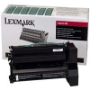 Lexmark C752 toner,Magenta 6K 15G041M (Eredeti)