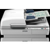 Epson WorkForce DS6500 Szkenner