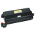 IBM Infoprint 1567 Magenta Toner 14K 75P6873 (Eredeti)