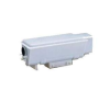 Mita KM2030 Developer /UTAX CD 1015/1020/ 100K (Eredeti) nyomtató kellék