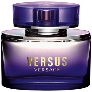 Versace Versus EDT 30 ml