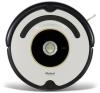 I-Robot Roomba 620 porszívó
