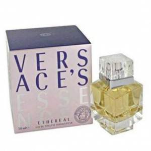 Versace Essence Ethereal EDT 50 ml