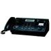 Panasonic KXFT938HGB