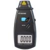 HOLDPEAK 6234C Digitális, lézeres optikai fordulatszám mérő,