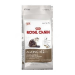 Royal Canin FHN Ageing +12 2 kg
