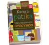 Readers Digest Kiadó Kamrapatika - 1001 természetes gyógymód életmód, egészség