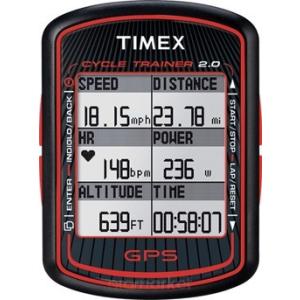 Timex T5K615 pulzusmérő óra 1 év garanciával