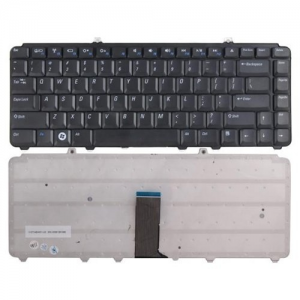 Dell Inspiron 1318 1420 1520 1521 1525 1526 Vostro 500 1000 1400 1500 M1330 M1530 series NSK-D9201 0NK750 0P446J 9J.N9382.201 US angol notebook/laptop után