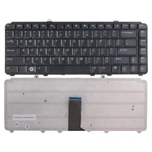 Dell Inspiron 1318 1420 1520 1521 1525 1526 Vostro 500 1000 1400 1500 M1330 M1530 series NSK-D9201 0NK750 0P446J 9J.N9382.201 US angol notebook/laptop után