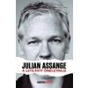 Julian Assange A letiltott önéletrajz