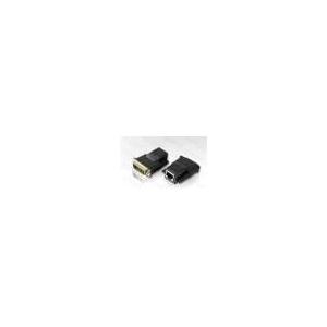 ATEN HDMI Extender 60 m-ig