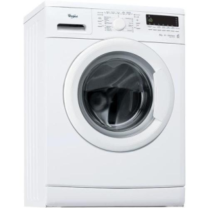 Whirlpool AWSP 51011P