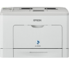 Epson WorkForce AL-M300DN nyomtató