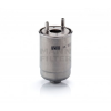 MANN FILTER WK9012X üzemanyagszűrő