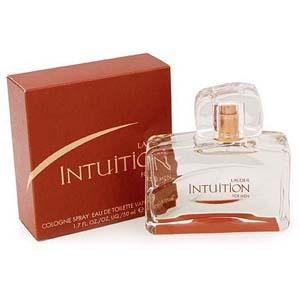 Estée Lauder Intuition EDT 100 ml