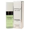 Chanel Cristalle Eau Verte EDT 50 ml