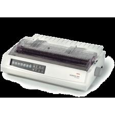 Oki ML 3391 nyomtató
