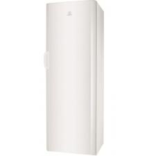 Indesit SIAA 10 hűtőgép, hűtőszekrény