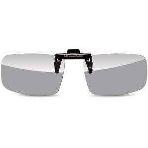 LG LG AG-F420 3D szemüveg
