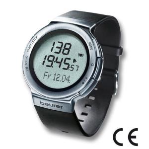 Beurer Beurer PM 80 pulzusmérő óra