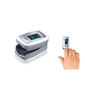 Beurer Beurer PO 30 pulzoximéter
