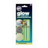 Brainstorm Glow Creations Glow-in-the-Dark Foszforeszkáló tollak